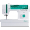 Швейна машина Minerva Smart 60 фото