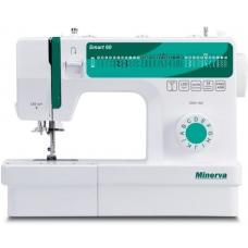 Швейная машина Minerva Smart 60 фото