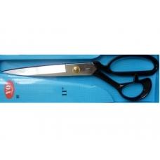 Швейные ножницы YQ-11 фото