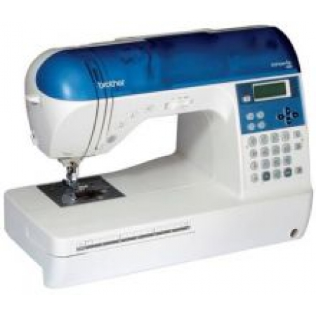 Brother NV-400