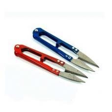 Ножницы для обрезки нитей фото