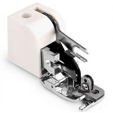 Лапка пристрій для обрізки краю PO-70140 фото