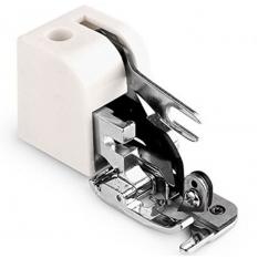 Лапка устройство для обрезки края PO-70140 фото