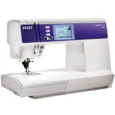 Швейна машина Pfaff Ambition 1.5 фото