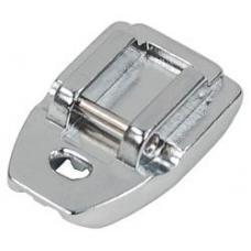 Лапка для потайной молнии PZ-50010 фото