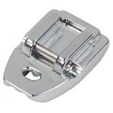 Лапка для потайної блискавки PZ-50010 фото