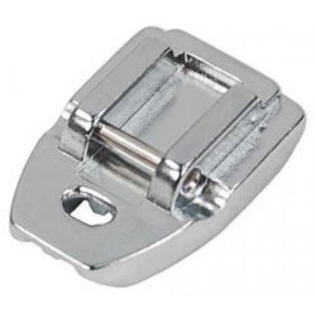 Лапка для потайной молнии PZ-50010