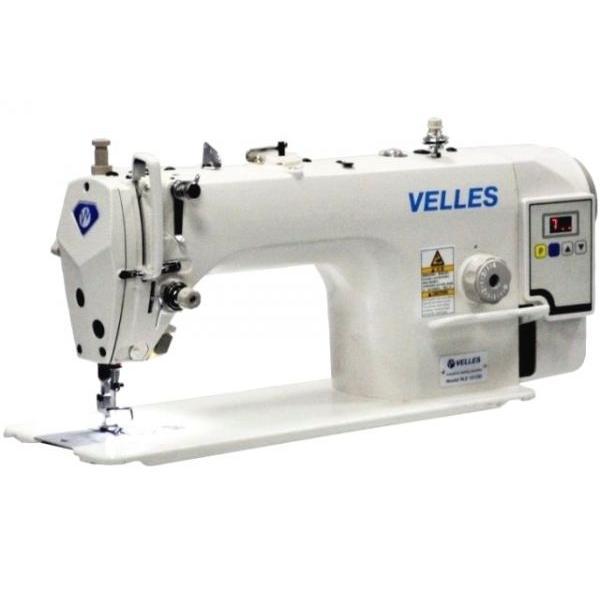 Прямострочная швейная машина Velles VLS 1100D фото