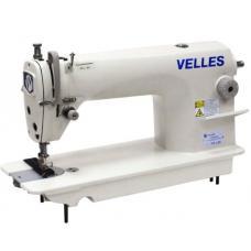 Прямострочная швейная машина Velles VLS 1100 фото