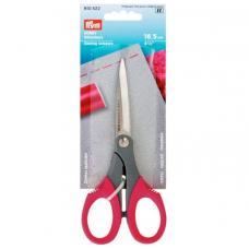 Ножиці 16.5 см Prym Hobby 610522 фото