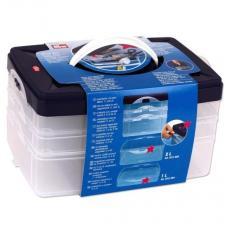 Пластиковый контейнер Prym 612403 фото