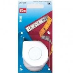 Рулетка Prym Mini 282209 фото