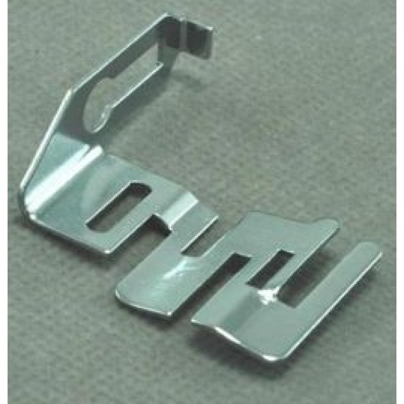 Лапка для резинки RJ-13014