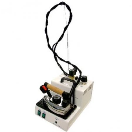 Парогенератор Rotondi Mini 3