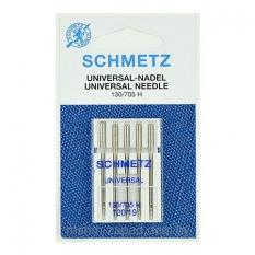 Голки Schmetz універсальні №120 фото