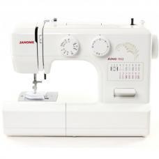 Швейная машина JANOME Juno 1512 фото