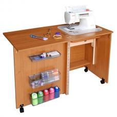 Стол для швейной машины Комфорт-1 фото