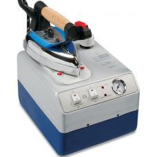 Парогенератор с утюгом Silter Super Mini 2002 фото
