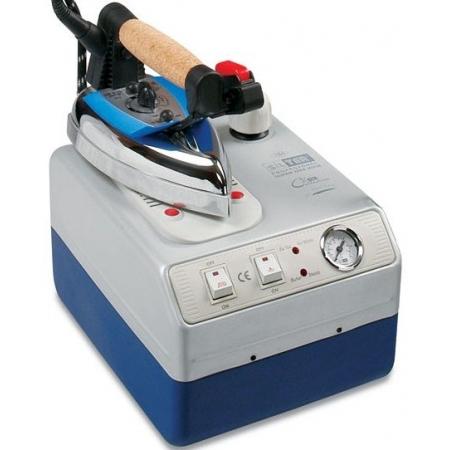Парогенератор с утюгом Silter Super Mini 2002