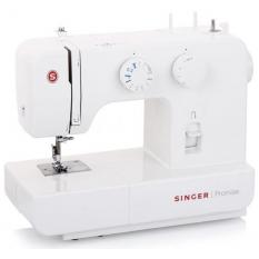 Швейная машина SINGER Promise 1409 фото