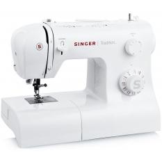 Швейная машина SINGER Tradition 2282 фото