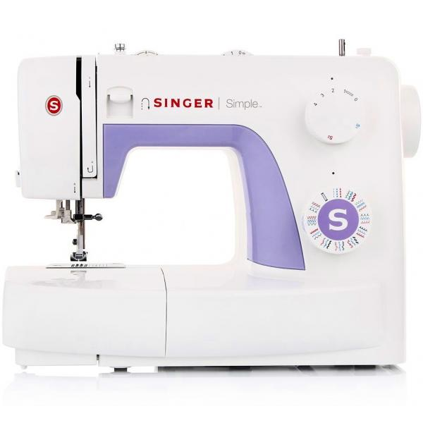 Швейная машина SINGER Simple 3232 фото
