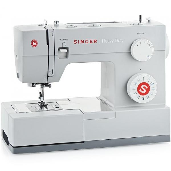 Швейная машина SINGER Heavy Duty 4423 фото