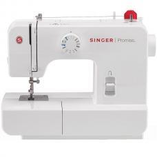 Швейная машина SINGER Promise 1408 фото