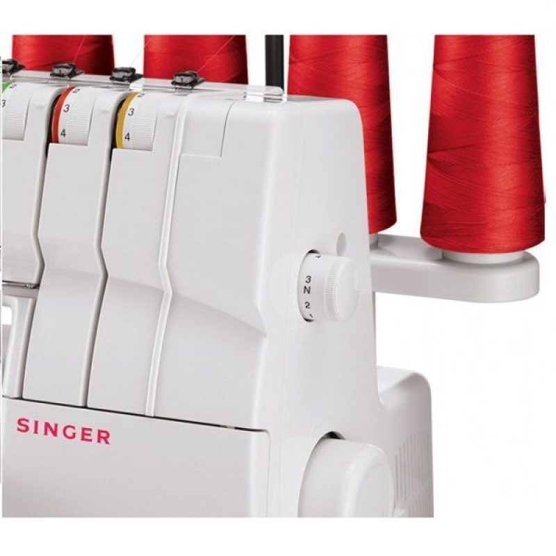 Распошивальная машина SINGER 14T970C