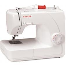 Швейна машина SINGER 1507 фото
