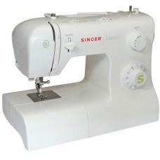 Швейна машина SINGER Tradition 2273 фото