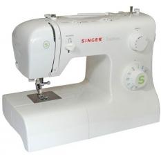 Швейная машина SINGER Tradition 2273 фото