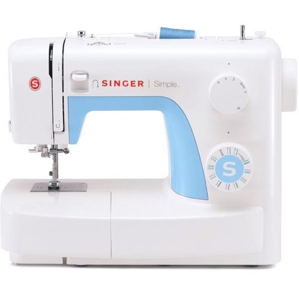 Швейная машина SINGER Simple 3221 фото