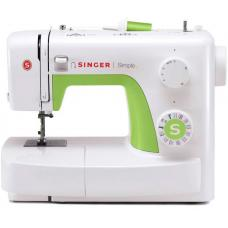 Швейна машина SINGER Simple 3229 фото