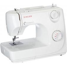 Швейна машина SINGER 8280 фото