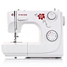 Швейная машина SINGER 8280P фото