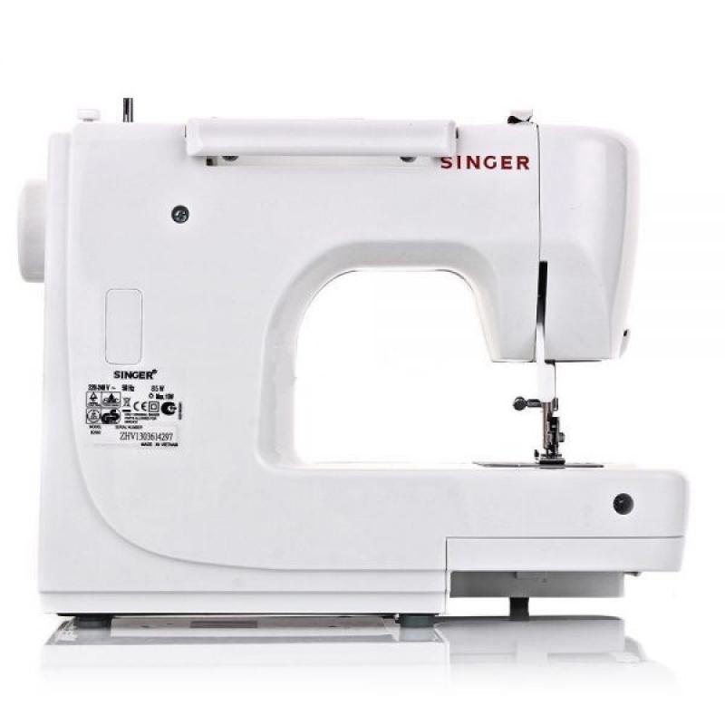 Швейная машина SINGER 8280P