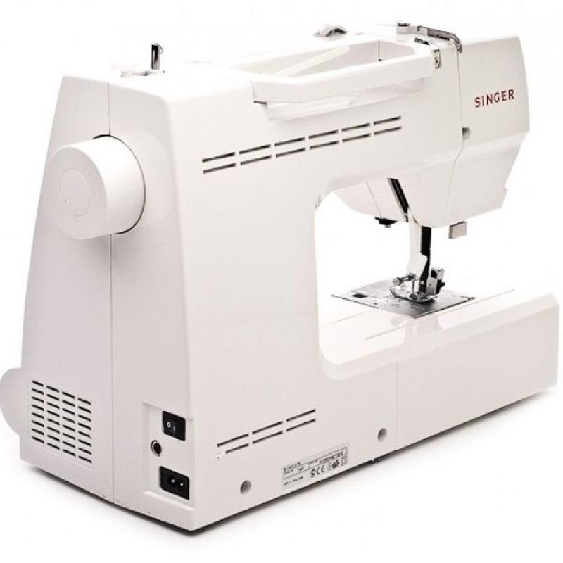 Швейная машина SINGER Confidence 7467