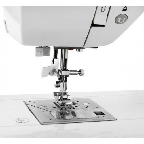 Швейная машина SINGER Сonfidence 7470 фото