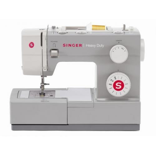 Швейная машина SINGER Heavy Duty 4411 фото