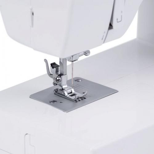 Швейная машина SINGER Promise 1412 фото