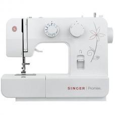 Швейна машина SINGER Promise 1412 фото