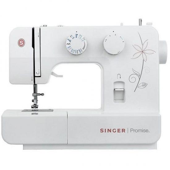 Швейна машина SINGER Promise 1412
