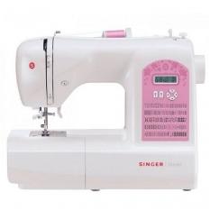Швейная машина SINGER Starlet 6699 фото
