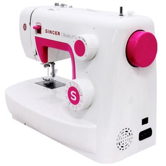 Швейна машина SINGER Studio 21S