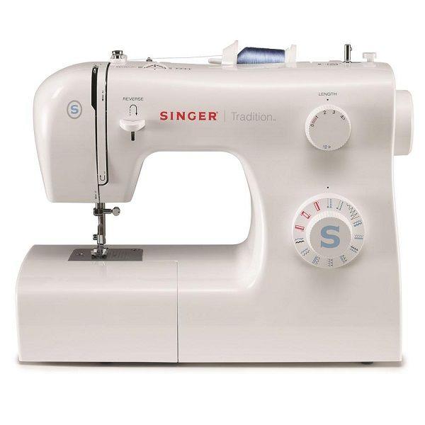 Швейная машина SINGER Tradition 2259 фото