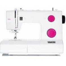 Швейная машина Pfaff Smarter 160S фото