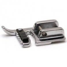 Лапка для пришивання шнура MegaSew PD-60070 фото