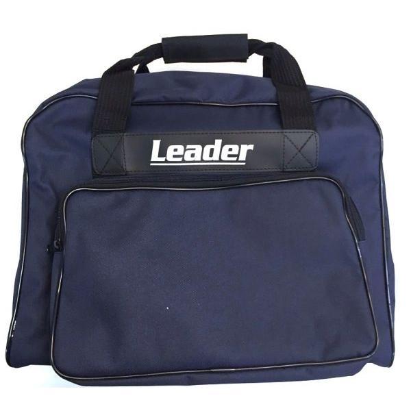 Сумка Leader для швейных машин фото