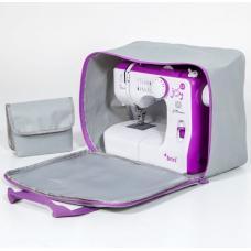 Сумка чехол для швейной машины фото